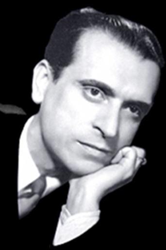 Pedro Laurenz 1