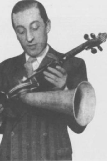 J. De CaroK